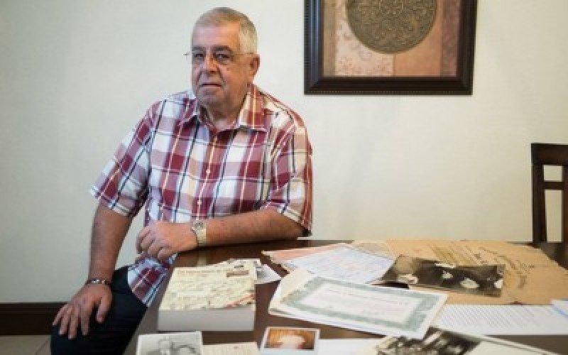 Heredero de aeropuerto de La Habana pide que se le reconozca como propietario