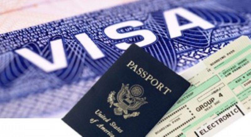 EE.UU. endurece la entrada de viajeros desde Libia, Somalia y Yemen