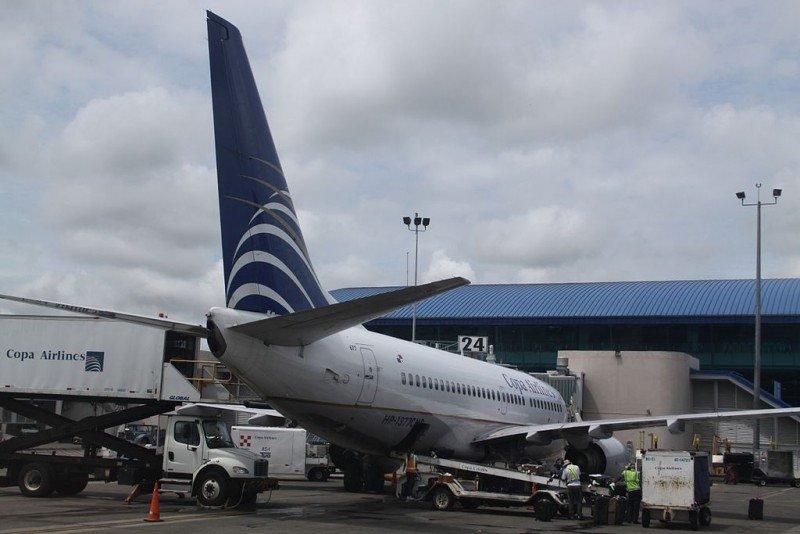 Copa espera duplicar vuelos tras inauguración de nueva terminal de Tocumen.