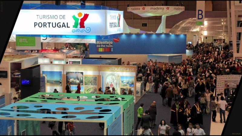 Brasil será el país invitado de la Feria Internacional de Turismo de Lisboa