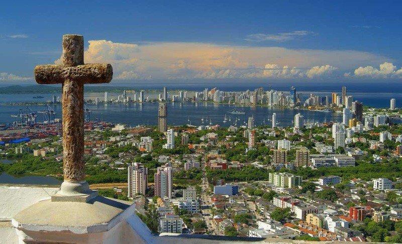 Barranquilla busca mayor protagonismo en segmentos como el turismo de reuniones.