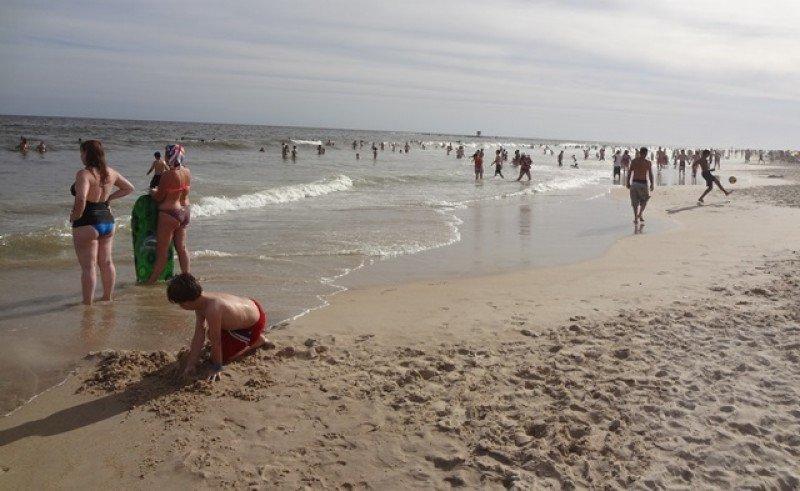 Uruguay mantiene tendencia de turismo al alza en febrero