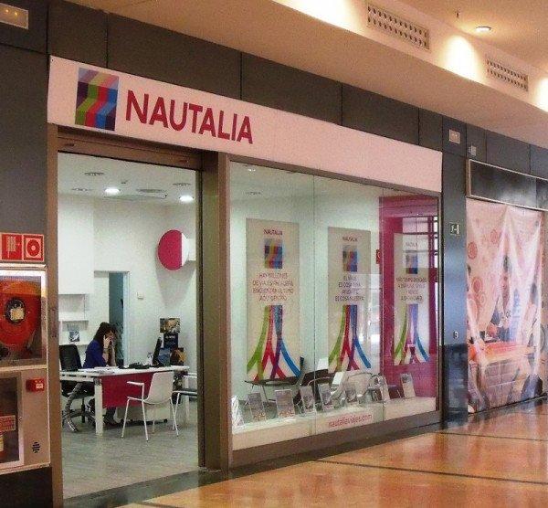 Imagen Nautalia crea una promotora de conciertos