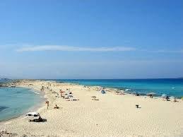 Ses Illetes, mejor playa de Europa y séptima del mundo | Economía