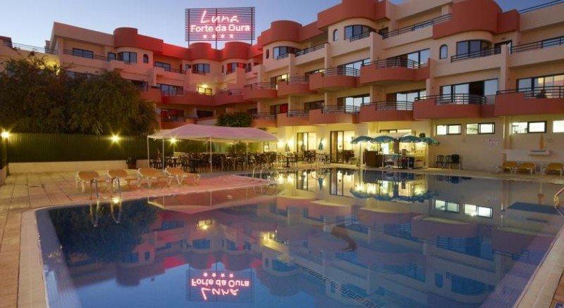 MGM Muthu Hotels incorpora un nuevo establecimiento en Portugal