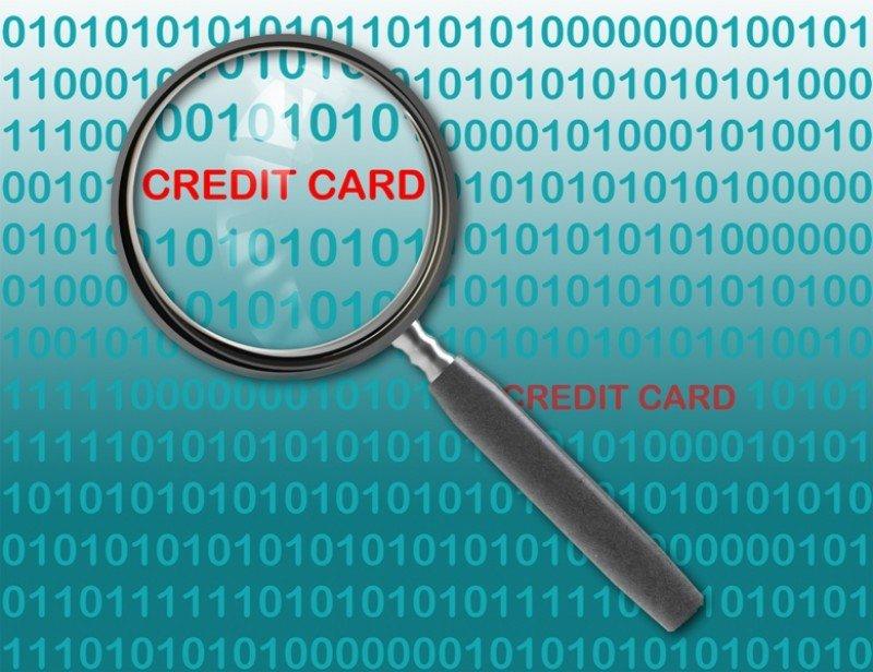 Los datos de las tarjetas de crédito de los huéspedes de un hotel son uno de los objetivos más codiciados por los piratas informáticos.