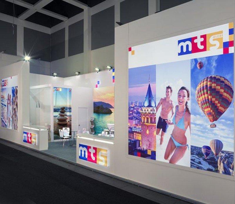 MTS Globe se expande a México, Croacia y Emiratos Árabes Unidos
