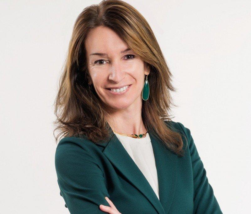 Marta Serra, directora del salón de turismo B-Travel.