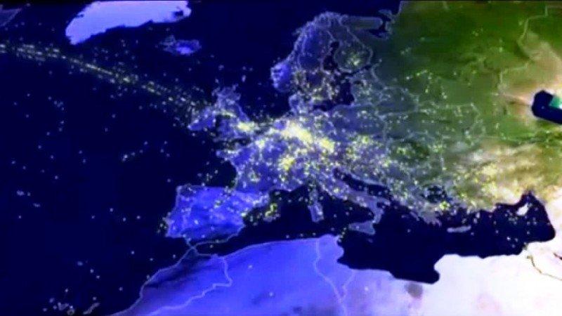 España firma las actuaciones para la implantación local del cielo único europeo