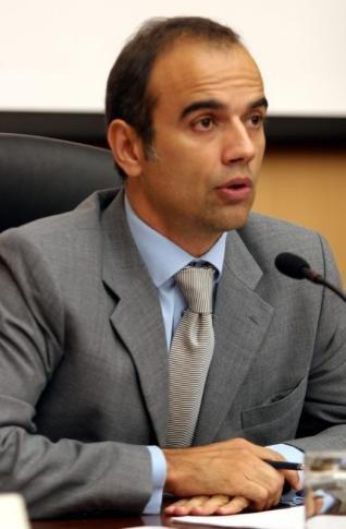Vicente Dorta.
