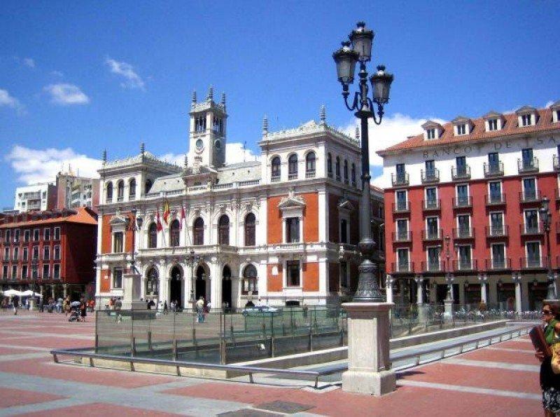 Ciudades como Valladolid, Zaragoza, León o Burgos presentan gran potencial gracias a la recuperación de la demanda nacional y a la reducción de la oferta durante la crisis.