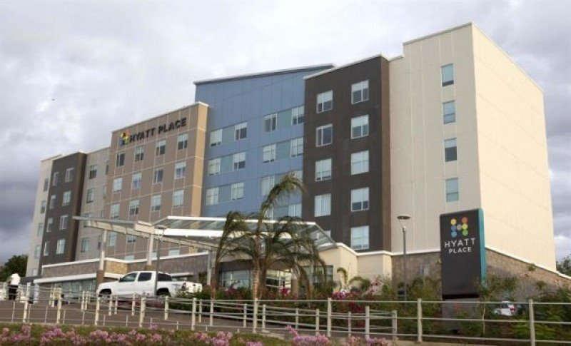 Hyatt abre su primer hotel en Nicaragua tras invertir 18 M €