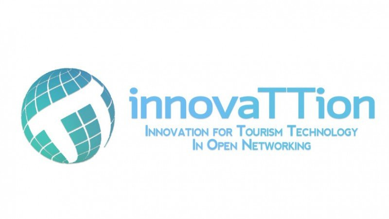 Innovattion Spain, primer marketplace exclusivo para el sector turístico