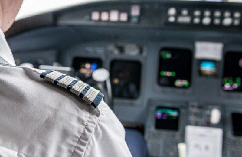 Iberia amplía la contratación de pilotos y busca TCP asiáticos