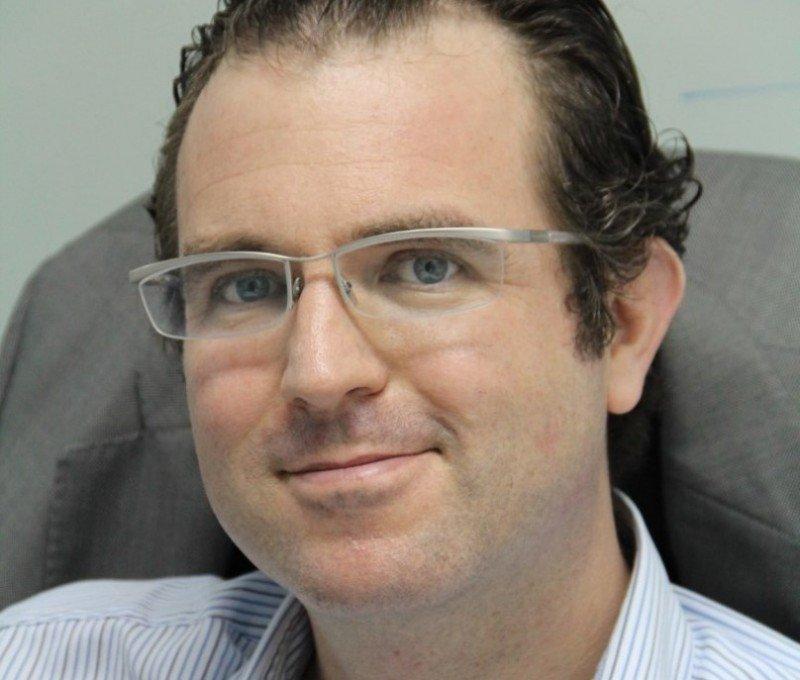 Bartomeu Gili, nombrado director global de Distribución de RTS