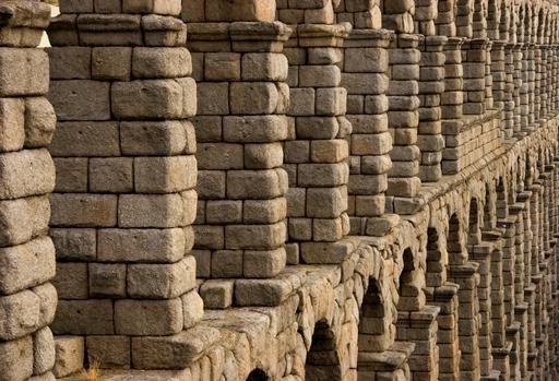 Segovia espera una ocupación próxima al 100% en Semana Santa.