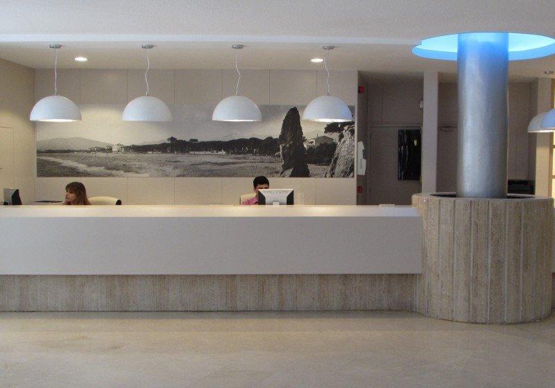 Medplaya invierte 1,3 M € en la reforma integral del Hotel Monterrey