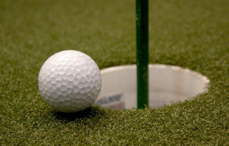 Grupo Urbas planea un macrocomplejo de golf en Cuba con seis hoteles