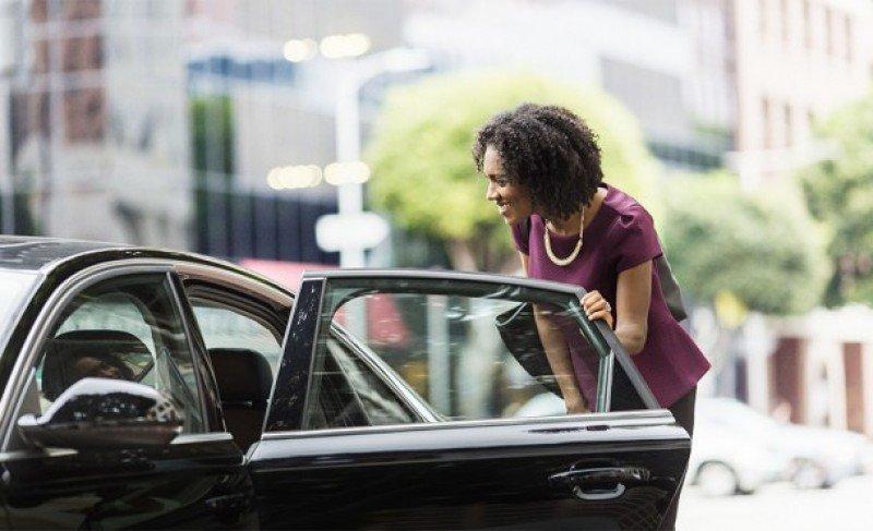 Uber, de vuelta en España desde este miércoles
