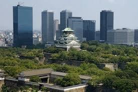 Japón se propone alcanzar 40 millones de turistas en 2020 y 60 millones, en 2030.