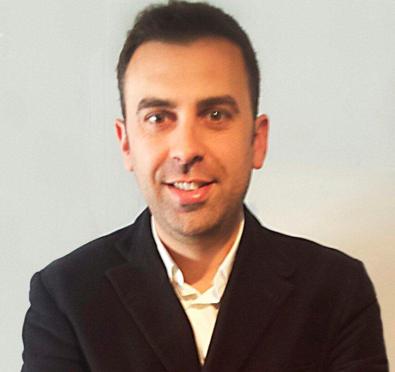 Bedsonline nombra nuevo director de Ventas en España