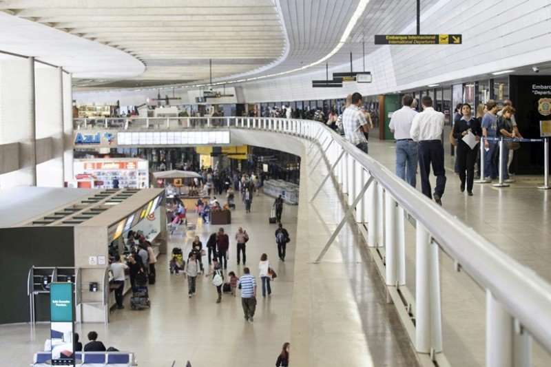 Se espera que la medida estimule los viajes al exterior.