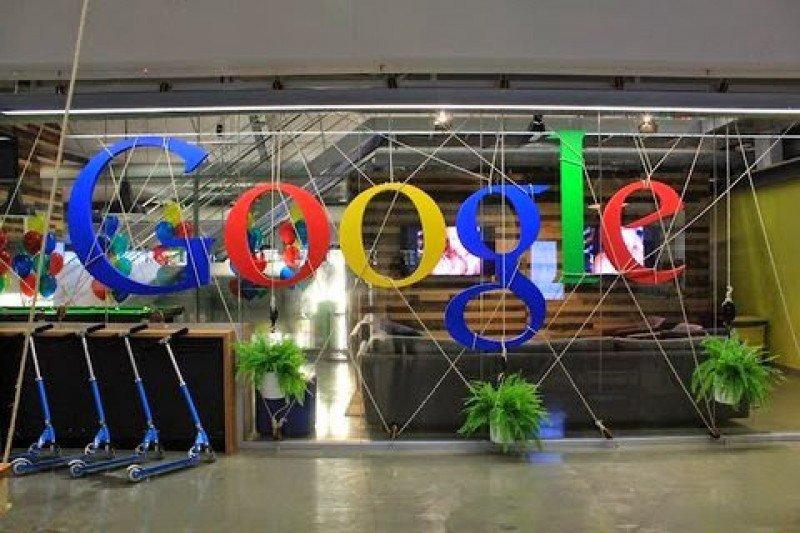 Google cree que el sector del turismo interpreta mal sus intenciones
