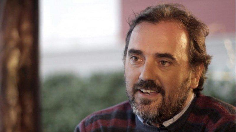 Emiliano Giri presentó su renuncia.
