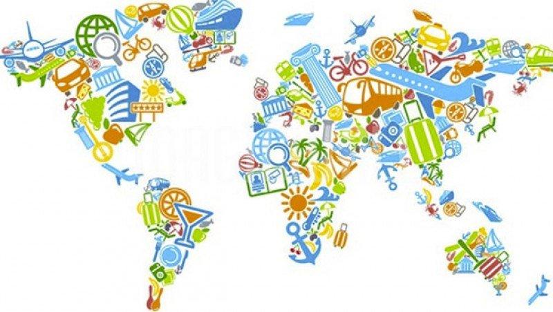 Seis recomendaciones de crecimiento para los destinos latinoamericanos