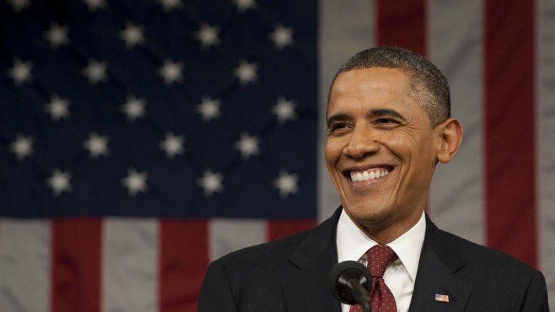 Obama recibirá un dossier de turismo en su visita a la Argentina