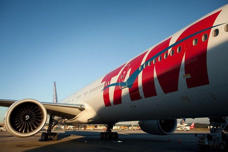 TAM elimina vuelos y recorta frecuencias en rutas a EEUU y México