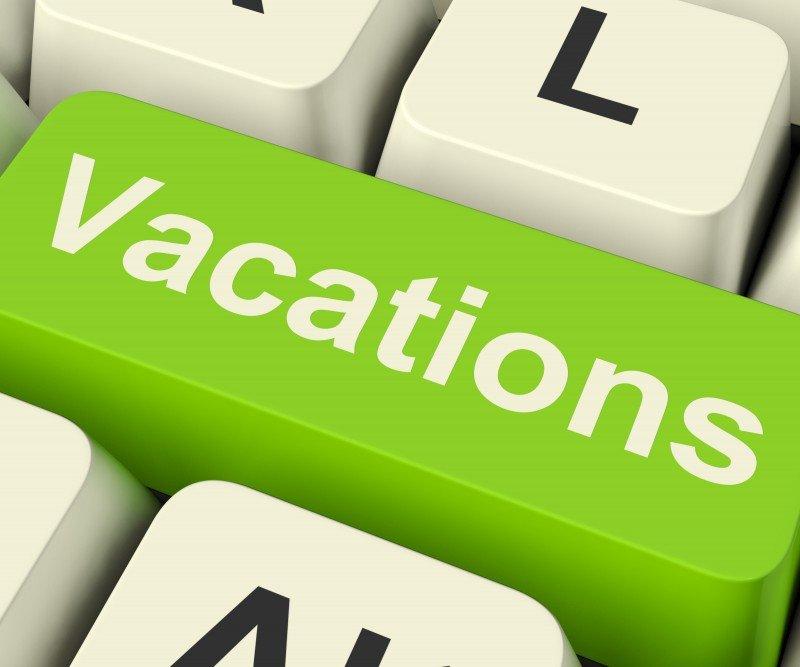 Crecieron 21% las ventas online de turismo y entretenimiento en Chile.