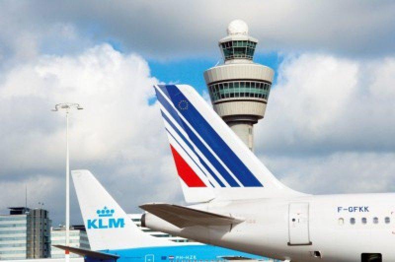 Air France KLM con novedades para Latinoamérica y Estados Unidos