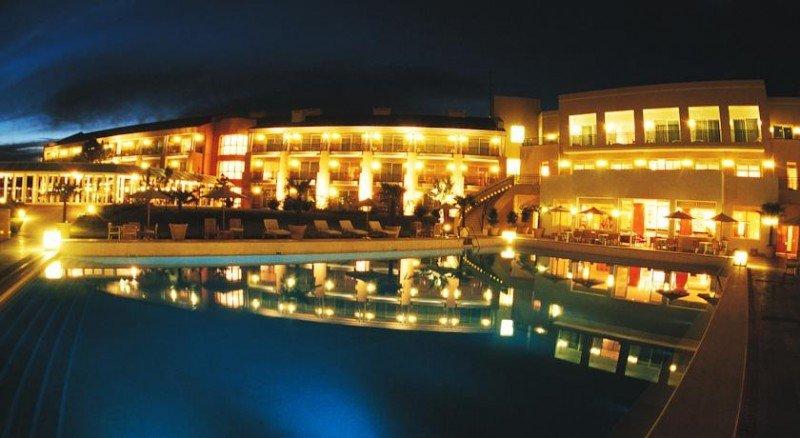 Hotel Mantra de Punta del Este cerrará de abril a noviembre