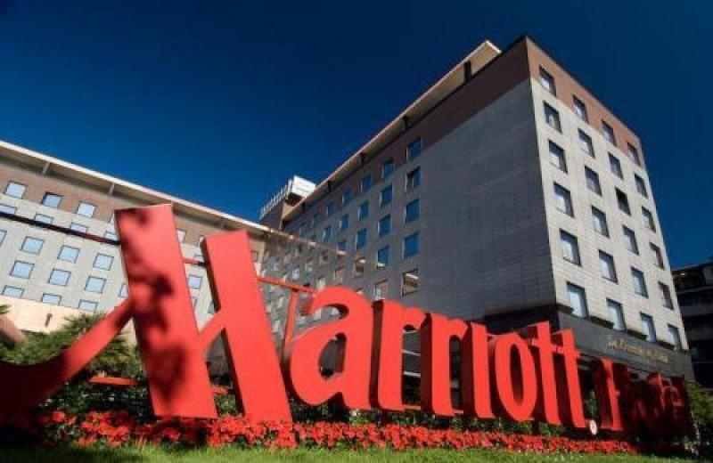 Marriott sube su oferta y Starwood aprueba la fusión de ambas hoteleras
