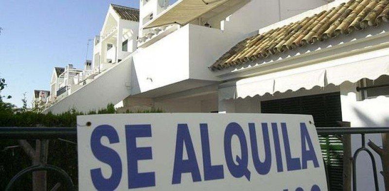 Cerró el 20% de las inmobiliarias de Punta del Este en dos años