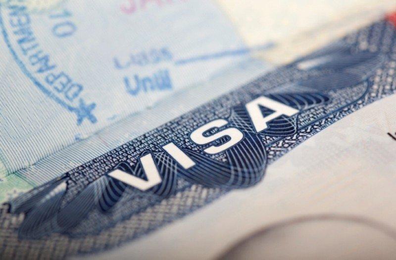 En marzo de 2014 Chile quedó exonerado de la visa de Estados Unidos.