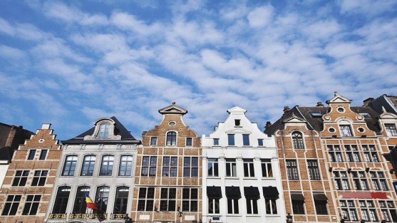 Turismo a Europa se frena tras atentados de Bruselas