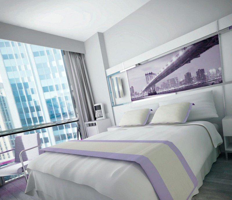Riu Hotels abre su primer hotel en Nueva York