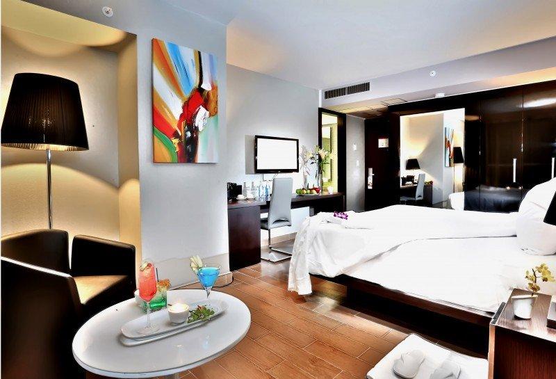 Barceló Hotels aterriza en Panamá con un 4 estrellas