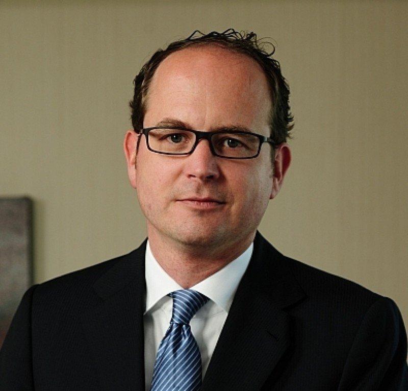 Kempinski nombra nuevo CEO tras la dimisión de Alejandro Bernabé