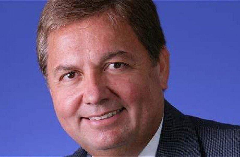 Avianca será dirigida por ex presidente de Microsoft Latinoamérica