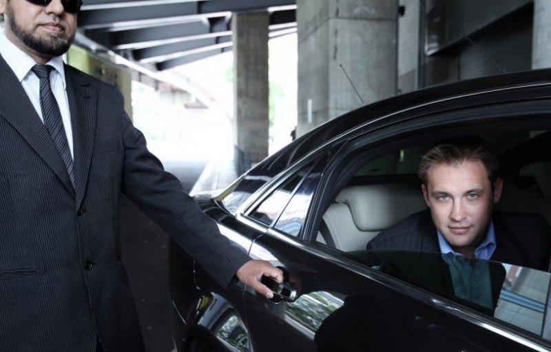 Competencia impugna las restricciones aprobadas por el Gobierno contra Uber