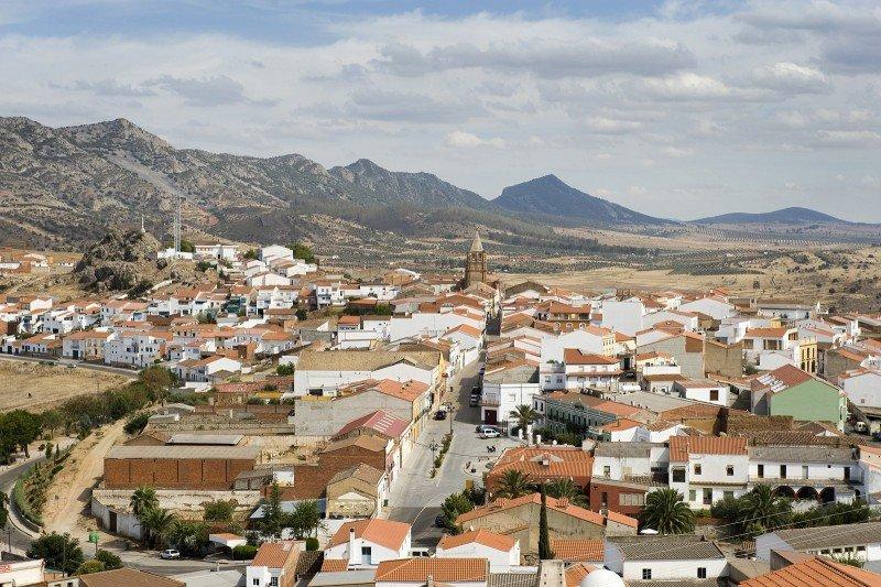 Extremadura regulará las viviendas turísticas