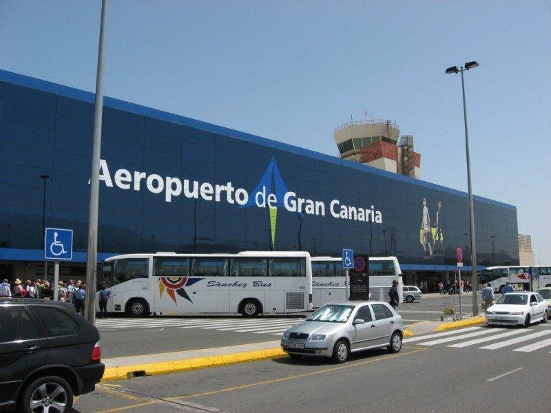 Respaldo a la tarifa plana en vuelos interislas para Baleares y Canarias