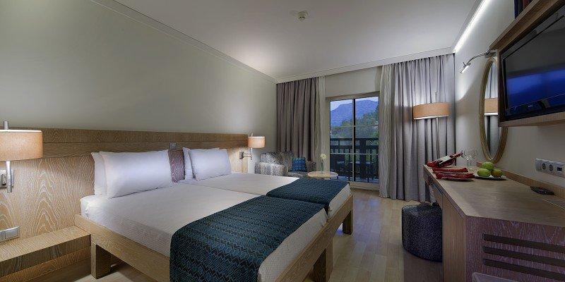 TUI Blue anuncia dos hoteles en Austria y Alemania