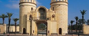 La Junta de Extremadura afirma que las compras no suponen un atractivo turístico de la ciudad de Badajoz.