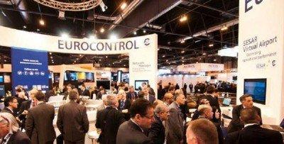 El último congreso reunió a 7.175 profesionales y 225 empresas del ámbito aeronáutico de 125 países.