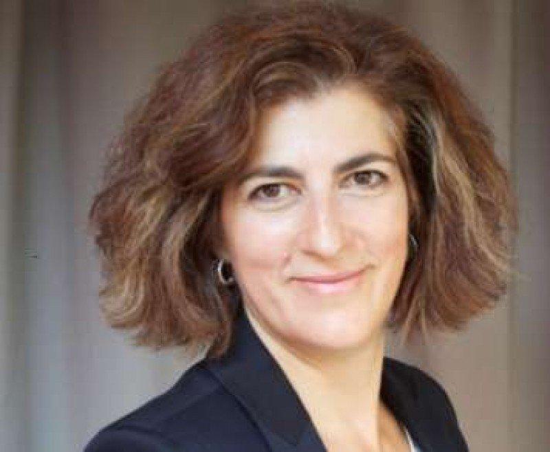 IAG7 Viajes nombra a Isabel Mohedas como directora de RRHH