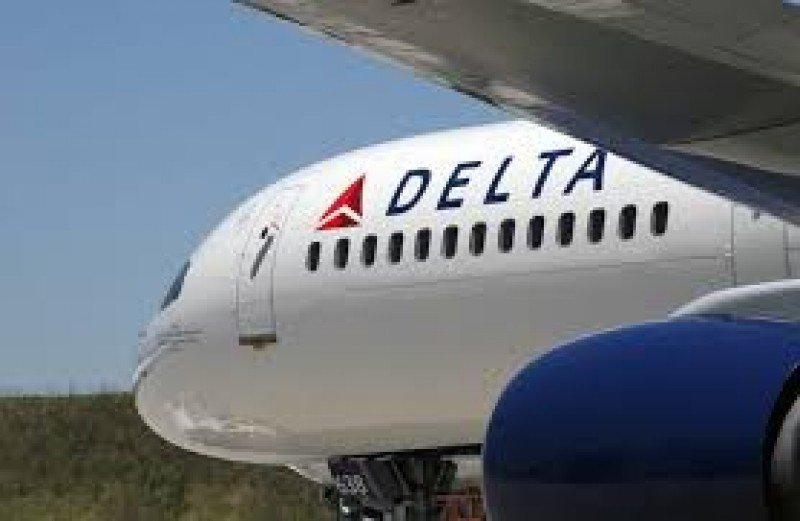 Delta Airlines aumenta su oferta entre Barcelona y EEUU este verano